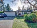 R2532678 - 1638 133A Street, Surrey, BC, CANADA