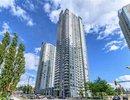 R2532766 - 4309 - 13696 100 Avenue, Surrey, BC, CANADA