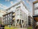 R2533032 - 408 - 7428 Alberta Street, Vancouver, BC, CANADA