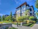 R2526583 - 120 - 5928 Birney Avenue, Vancouver, BC, CANADA