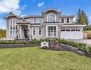 R2551522 - 4532 215 Street, Langley, BC, CANADA