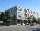 V853825 - # PH1 2088 W 11TH AV, Vancouver, , CANADA