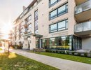 R2527251 - 5105 CAMBIE STREET, Vancouver, BC, CANADA