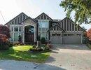 R2534079 - 7431 Bassett Place, Richmond, BC, CANADA