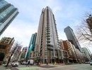 R2534412 - 908 - 1308 Hornby Street, Vancouver, BC, CANADA