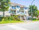 R2534294 - 207 - 1140 55 Street, Delta, BC, CANADA