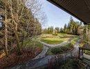 R2533589 - 302 - 3294 Mt Seymour Parkway, North Vancouver, BC, CANADA