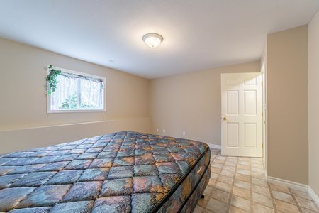 Still Photo for a 5 Bedroom House in Chilliwack