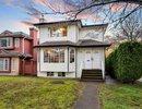 R2561134 - 868 W 69th Avenue, Vancouver, BC, CANADA
