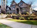 R2535193 - 16262 28 Avenue, Surrey, BC, CANADA