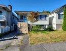 R2562783 - 3235 Waverley Avenue, Vancouver, BC, CANADA
