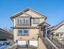 R2536102 - 5235 Clarendon Street, Vancouver, BC, CANADA