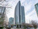 R2525456 - 805 668 CITADEL PARADE, Vancouver, BC, CANADA
