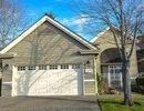 R2536856 - 213 - 6505 3 Avenue, Delta, BC, CANADA