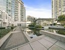 R2537277 - TH D - 1199 Marinaside Crescent, Vancouver, BC, CANADA
