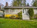 R2537483 - 12677 98 Avenue, Surrey, BC, CANADA