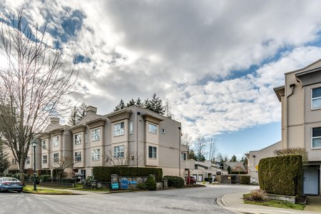 Still Photo for a 2 Bedroom Townhouse in Pitt Meadows