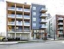 R2537748 - 512 - 3588 Sawmill Crescent, Vancouver, BC, CANADA