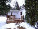 R2537930 - 4656 Beaver Crescent Drive, Terrace, BC, CANADA