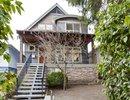 R2539134 - 119 E 64th Avenue, Vancouver, BC, CANADA