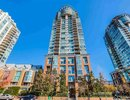 R2538810 - 2104 - 1088 Quebec Street, Vancouver, BC, CANADA