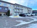 R2538565 - 1106 - 2607 Pear Street, Terrace, BC, CANADA