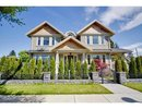 R2539158 - 4128 Selkirk Street, Vancouver, BC, CANADA