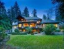 R2595383 - 3199 136 Street, Surrey, BC, CANADA