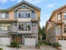 R2539918 - 8 - 12036 66 Avenue, Surrey, BC, CANADA