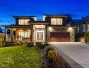 R2540386 - 625 Madore Avenue, Coquitlam, BC, CANADA