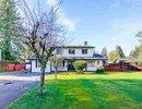 R2537149 - 4315 200A Street, Langley, BC, CANADA