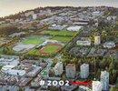 R2540722 - 2002 - 5629 Birney Avenue, Vancouver, BC, CANADA
