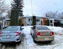 R2541061 - 4733 Davis Avenue, Terrace, BC, CANADA