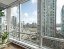 R2541514 - 1201 - 1438 Richards Street, Vancouver, BC, CANADA