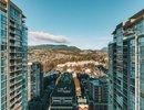 R2529315 - 2701 2975 ATLANTIC AVENUE, Coquitlam, BC, CANADA