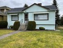 R2542106 - 6892 Willingdon Avenue, Burnaby, BC, CANADA