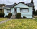 R2542106 - 6892 Willingdon Avenue, Burnaby, BC, CANADA