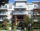 V854835 - 119 - 6328 Larkin Drive, Vancouver, BC, CANADA