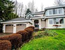 R2528493 - 1353 HONEYSUCKLE LANE, Coquitlam, BC, CANADA