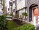 R2542645 - 15 - 2418 Avon Place, Port Coquitlam, BC, CANADA
