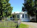 R2461003 - 62 - 3616 Larch Avenue, Thornhill, BC, CANADA