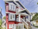 R2551875 - 2741 Duke Street, Vancouver, BC, CANADA