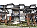 R2542265 - 4 - 23986 104 Avenue, Maple Ridge, BC, CANADA