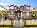 R2562327 - 6324 Dumfries Street, Vancouver, BC, CANADA