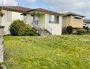 R2543222 - 1475 E 55th Avenue, Vancouver, BC, CANADA