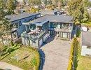 R2543305 - 15721 Roper Avenue, White Rock, BC, CANADA