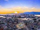 R2539565 - 904 - 180 E 2nd Avenue, Vancouver, BC, CANADA