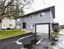 R2543634 - 14208 Melrose Drive, Surrey, BC, CANADA