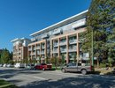 R2530600 - 406 6933 CAMBIE STREET, Vancouver, BC, CANADA