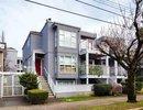 R2540185 - 407 1333 W 7TH AVENUE, Vancouver, BC, CANADA
